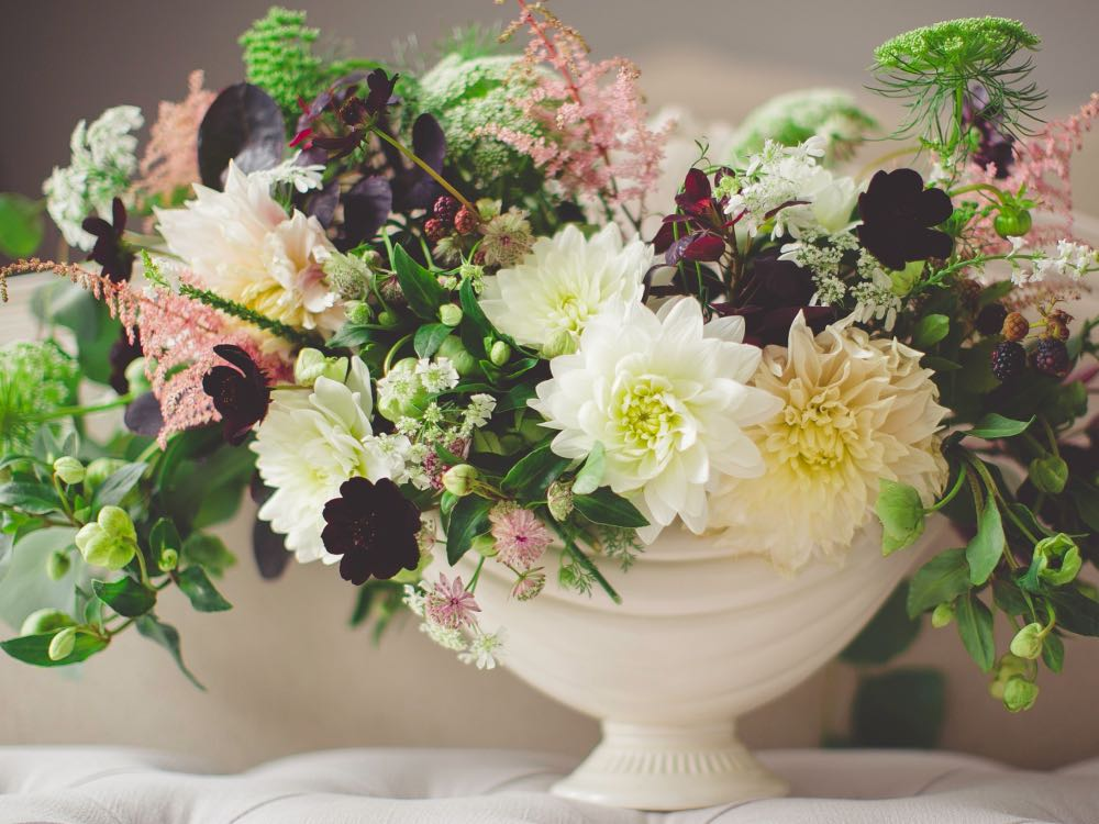 Flower Image 02